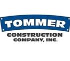 Tommer Excavation
