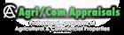 Agri/Com Appraisals