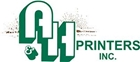 A&H Printers Inc.