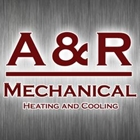 A&R MEchanical