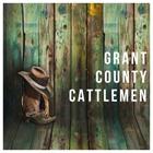 Grant County Cattlemen