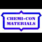 Chemi-con- Gold Sponsor