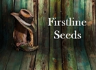 Firstline Seeds