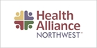 Health Alliance Northwest