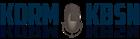 KDRM/ KBSN