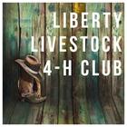 Liberty Livestock