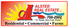 Alstead Real Estate