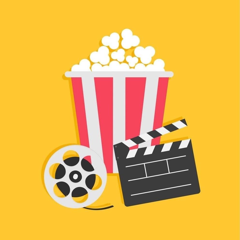 Movie Lineup