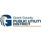 Grant PUD- Day Sponsor