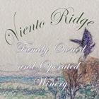 Viento Ridge