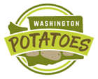 Washington Potato Commission