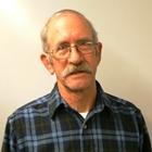 David Trusty - Vice President