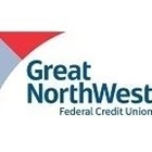 Great NW Federal Credit Union