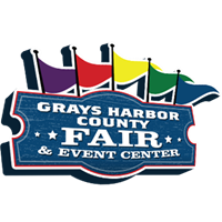 Image result for grays harbor fair 2019