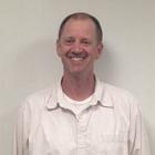Mike Bruner - Manager