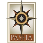 The Pasha Group