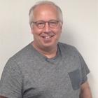 Rod Easton - Events Coordinator