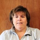 Teresa Olson - President