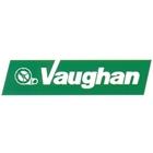 Vaughn Company