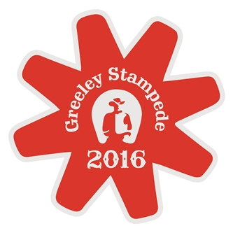 Donate to support the Greeley Stampede