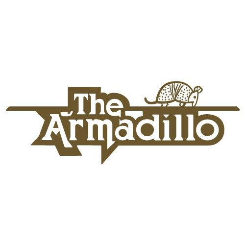 The Armadillo Mexican Restaurant