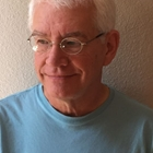 Mark Brockman