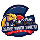 Colorado Cornhole Connection