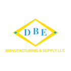 DBE Manufacturing & Supply