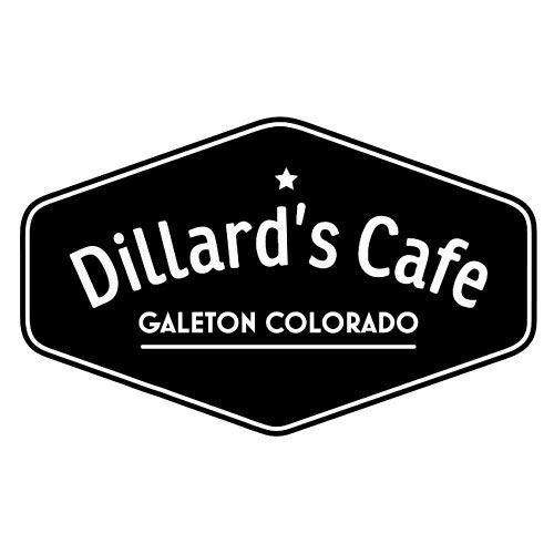Dillard's Cafe