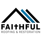 Faithful Roofing