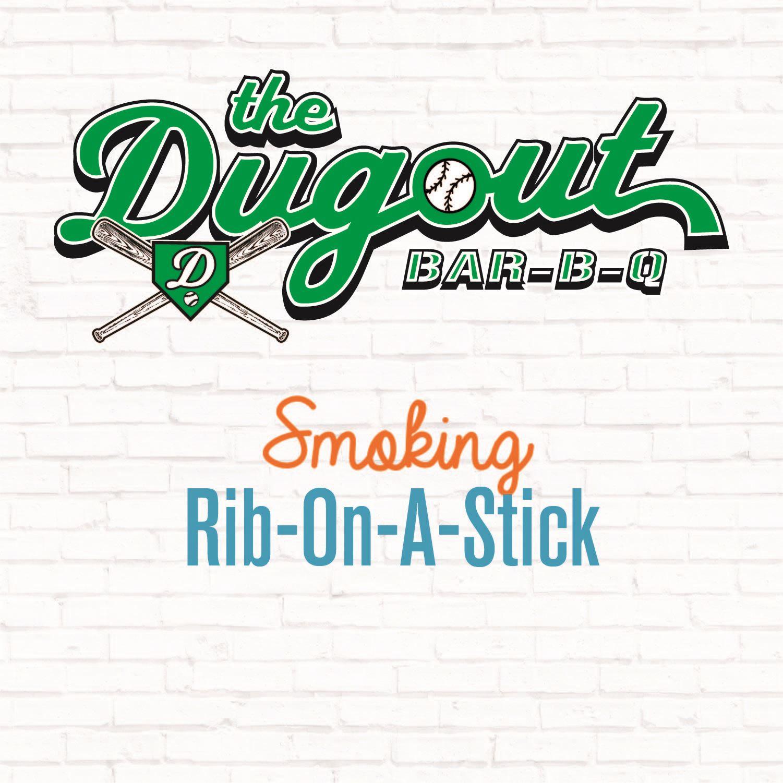 Dugout Bar-B-Q