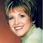Sue Kryzton
