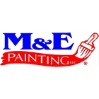 M&E Painting