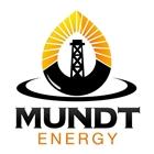 Mundt Energy