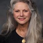 Tamara Simmons