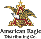 American Eagle Distributing Co