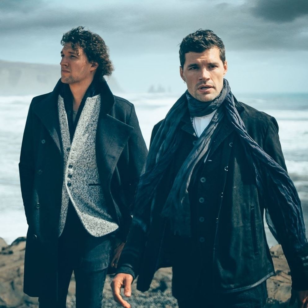 Faith & Family Night feat. For King and Country