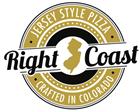 Right Coast Pizza