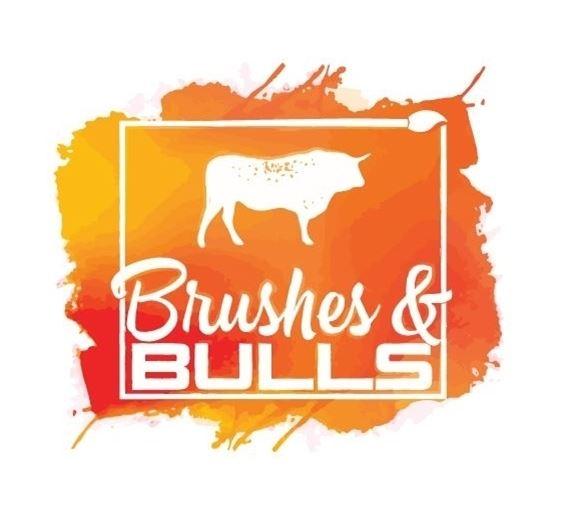 Brushes & Bulls