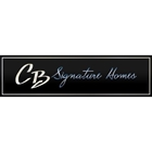 CB Signature Homes