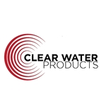 Clear Water Products