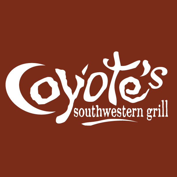 Coyote's Southwestern Grill