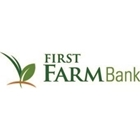 First FarmBank