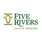 Five Rivers Cattle Feeding