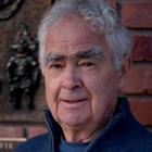 George Walbye