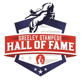 INAUGRUAL GREELEY STAMPEDE HALL OF FAME INDUCTEES