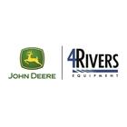 4 Rivers Equipment
