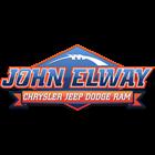 John Elway Dodge