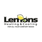 Lemons Heating & Cooling