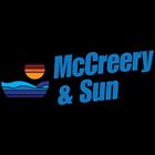 McCreery & Sun